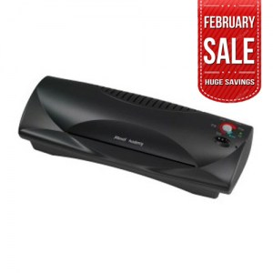 Feb rexel-lp35hs-a3-office-laminator